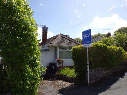 House for sale in Park Crescent, Carmel, Holywell, Flintshire, CH8