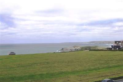1 Bedroom Flat for rent in Astor Court, Newquay