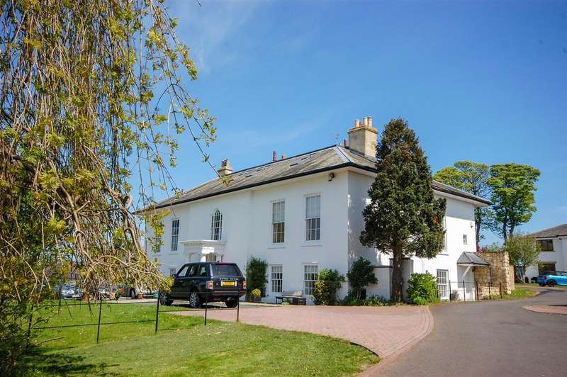 6 Bedrooms Semi Detached House for sale in Burdon, Sunderland
