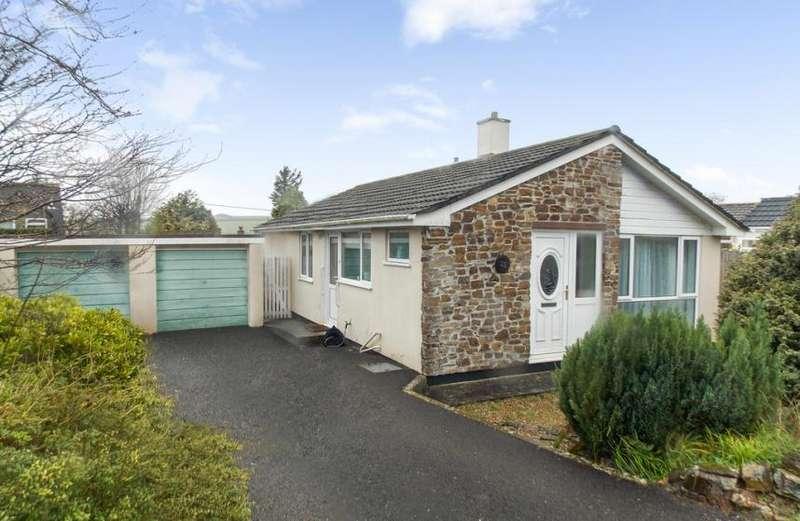 2 Bedrooms Property for sale in Trebullett, Launceston