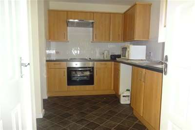 3 Bedrooms House for rent in WELL LANE, WALSALL, WS3