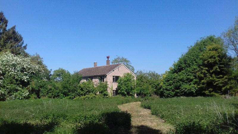 4 Bedrooms Detached House for sale in Warmington, Near Oundle, PE8