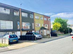 House for sale in Crownfield, Ashford, Kent