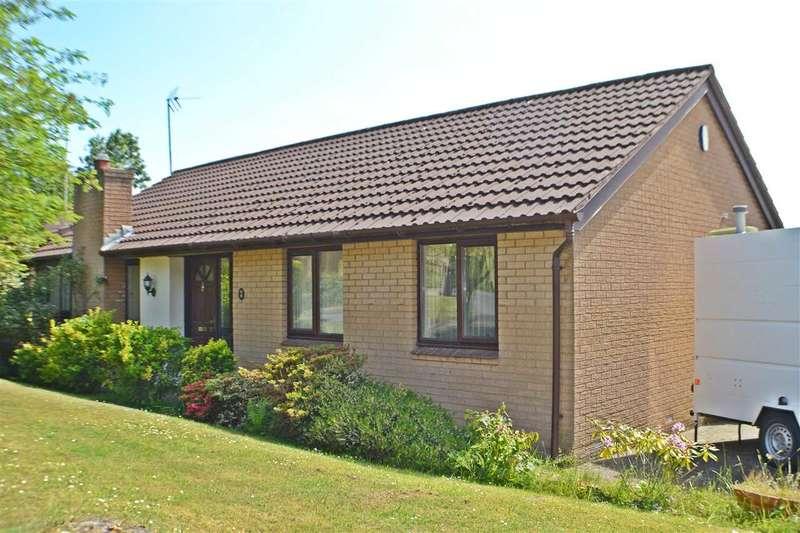 3 Bedrooms Bungalow for sale in Weaverside, Runcorn, Runcorn