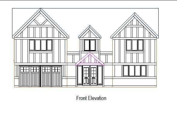 5 Bedrooms Land Commercial for sale in Hawthorne Road, Caversham, Reading, RG4