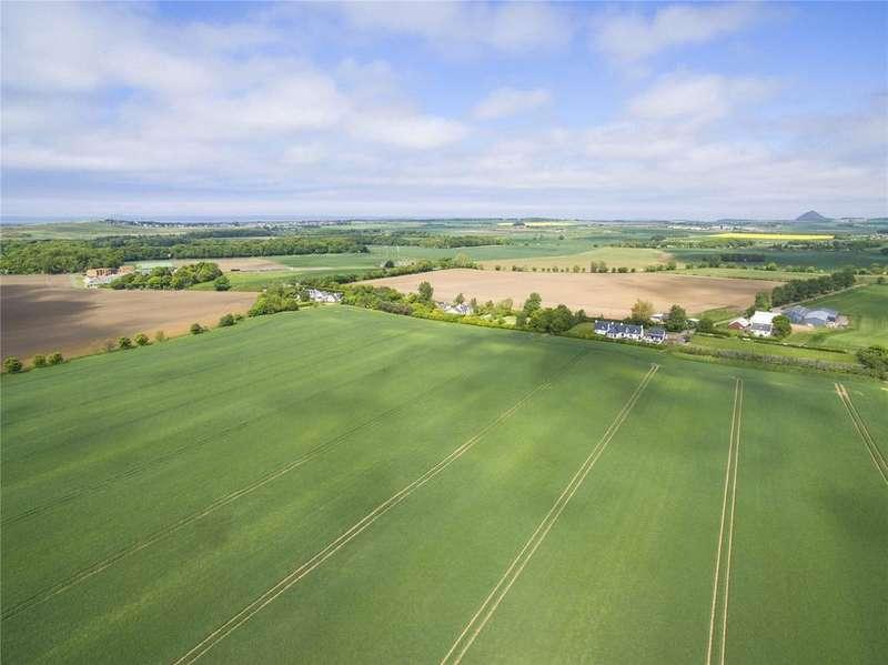 Farm Commercial for sale in Aberlady, Longniddry, East Lothian