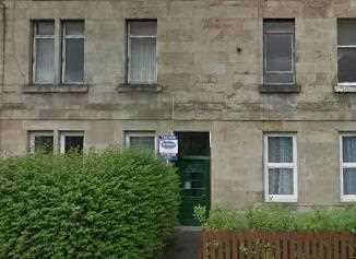 2 Bedrooms Apartment Flat for sale in Rosslea Drive, Glasgow, Glasgow