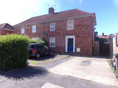 3 Bedrooms Semi Detached House for sale in Honiton Road, Fishponds, Bristol