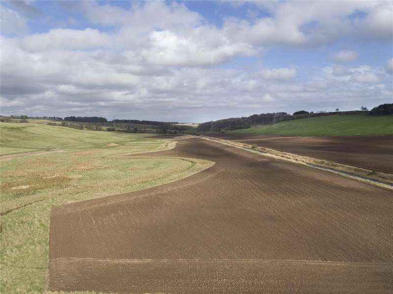 Farm Commercial for sale in Leslie, Glenrothes, Fife