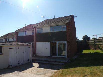 House for sale in Lynton, Kingswood, Bristol, South Gloucestershire