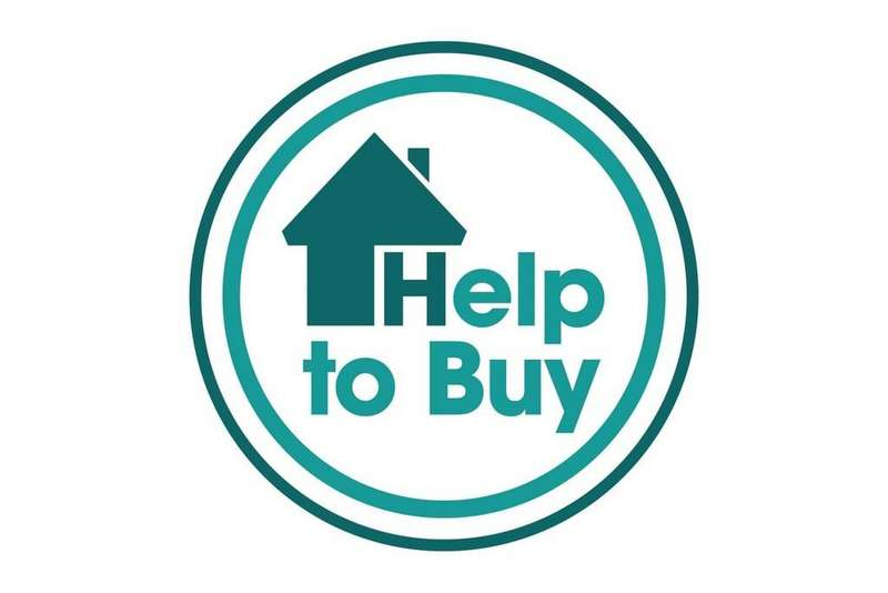 4 Bedrooms Detached House for sale in Heckfords Road, Great Bentley, Colchester