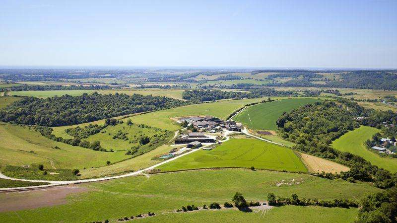 Farm Land Commercial for sale in Mill Lane, Amberley
