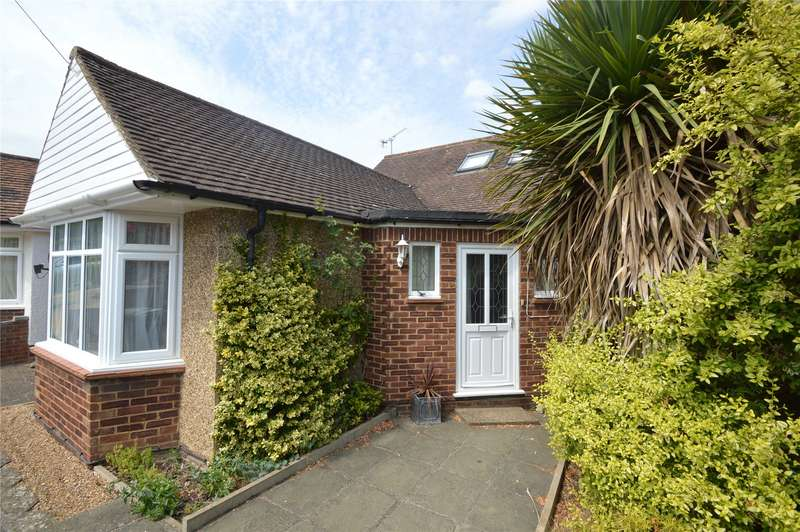 4 Bedrooms Semi Detached House for sale in Farm Road, Maidenhead, Berkshire, SL6