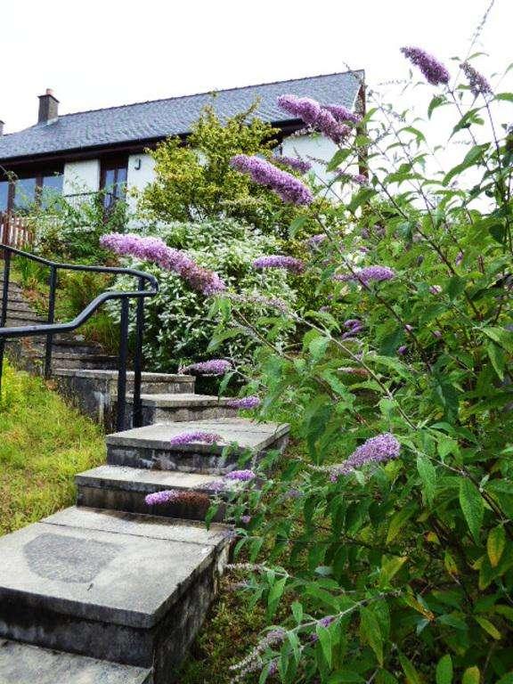 2 Bedrooms Detached House for sale in Cottage 2, Sandholm