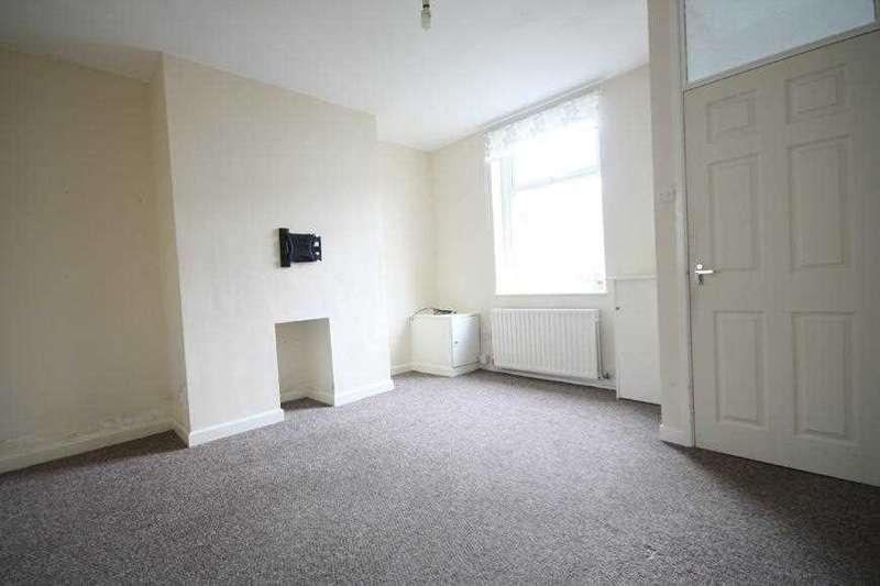 2 Bedrooms Terraced House for sale in Princess Street, Ashton-Under-Lyne, Ashton-Under-Lyne