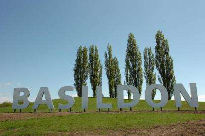 3 Bedrooms House for sale in Basildon, Essex