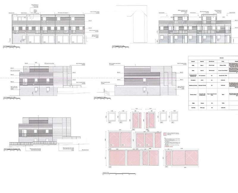 Residential Development Commercial for sale in London Road, Leigh-on-Sea