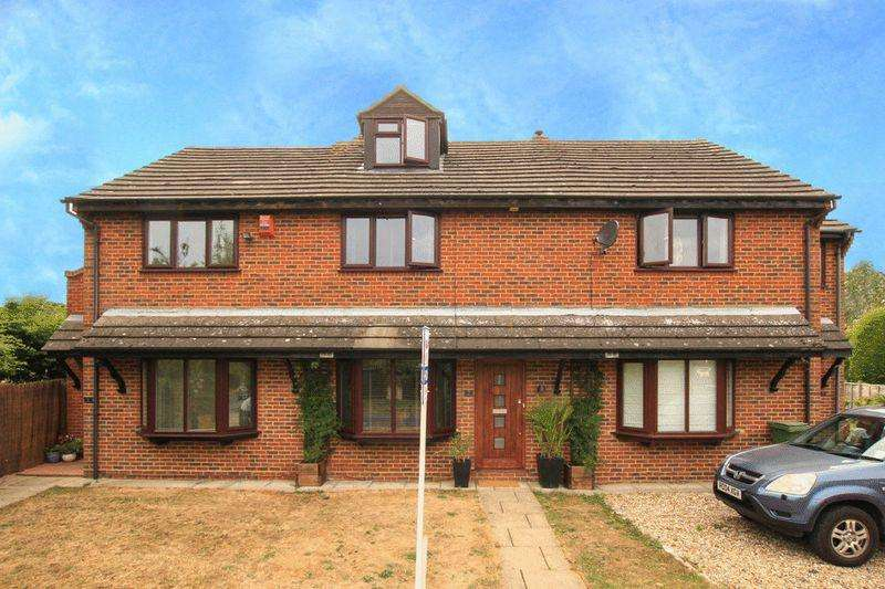 3 Bedrooms Terraced House for sale in Cooks Wharf