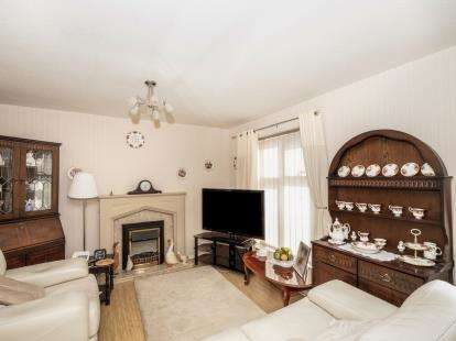 2 Bedrooms Terraced House for sale in Darley Street, Beswick, Manchester, Greater Manchester
