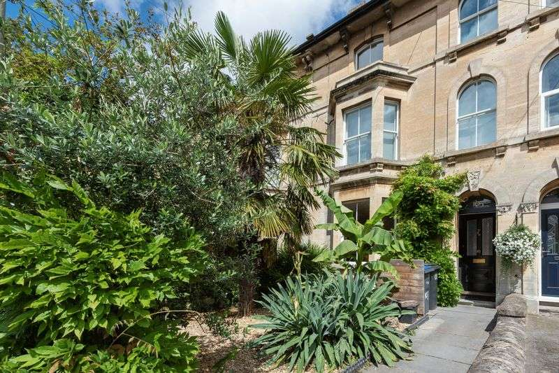 5 Bedrooms Property for sale in Bradford on Avon