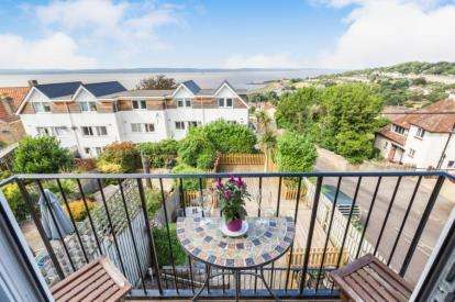 4 Bedrooms House for sale in Kilkenny Place, Portishead, Bristol