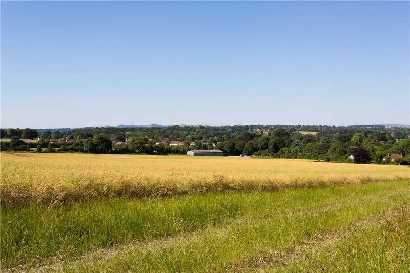 Farm Commercial for sale in Lavington, Wiltshire, SN10