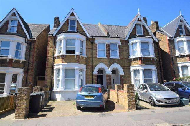 5 Bedrooms Semi Detached House for sale in Whitworth Road, London, SE25
