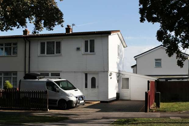 2 Bedrooms Property for sale in Holm Garth Drive, Hull, North Humberside, HU8 9DZ