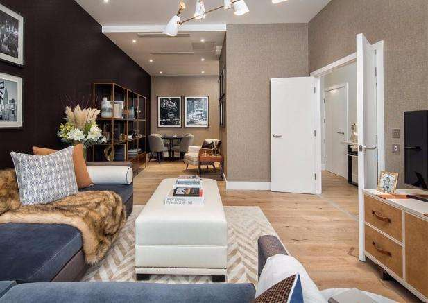 3 Bedrooms Terraced House for sale in Minster Road, West Hampstead, NW2