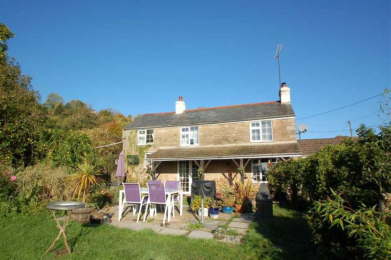 4 Bedrooms Cottage House for sale in JUBILEE ROAD