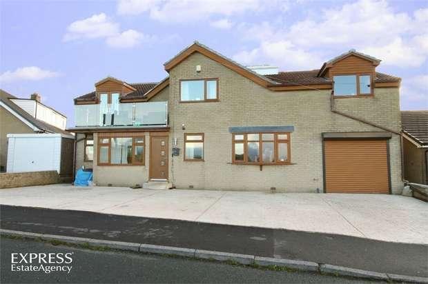 Strange Properties For Sale In Bradford High Peal Court Bradford Home Interior And Landscaping Oversignezvosmurscom