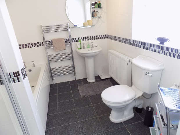3 Bedrooms Semi Detached House for sale in Victoria Street, Brierley Hill, Brierley Hill, DY5