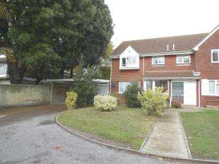 4 Bedrooms Semi Detached House for sale in Upperton Road, Eastbourne, East Sussex