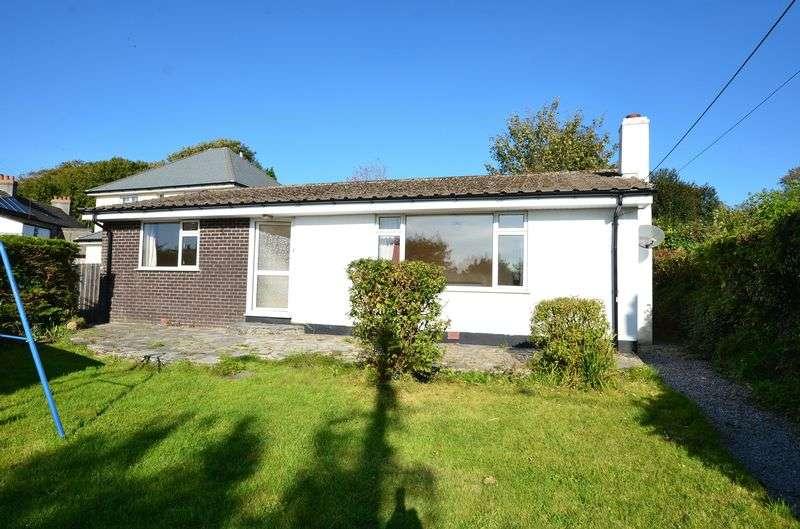 2 Bedrooms Property for sale in Greenhill Lamerton, Tavistock