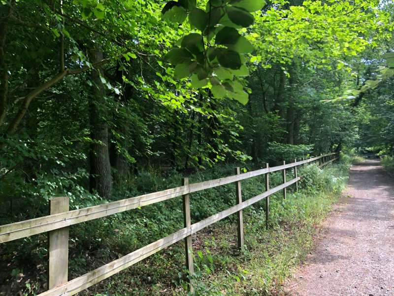 Land Commercial for sale in Goring Heath