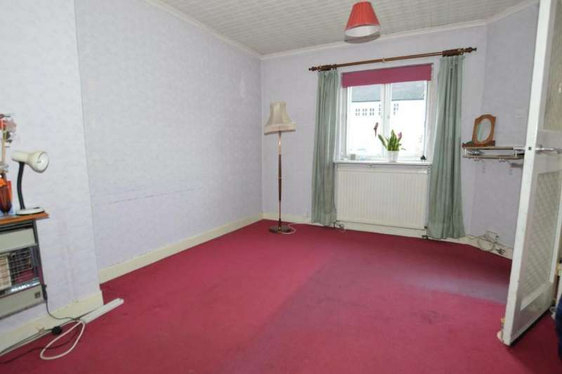 3 Bedrooms Terraced House for sale in Granby Road, Eltham SE9