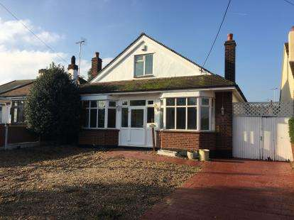 House for sale in Rochford, Essex, Uk
