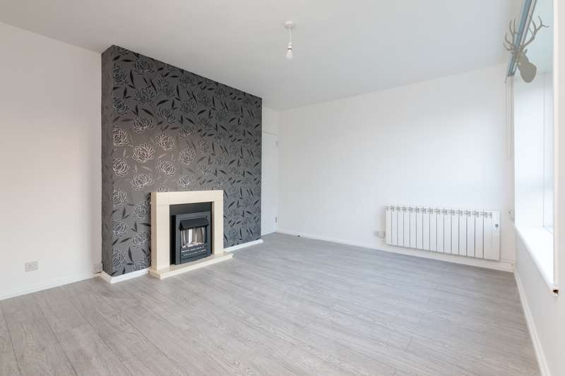 1 Bedroom Flat for sale in Tillman House, Challice Way, Brixton, SW2