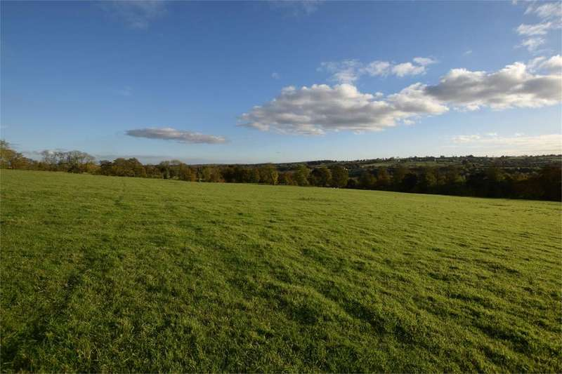 Land Commercial for sale in Wadsworth Farm, High Grange, Crook, County Durham, DL15