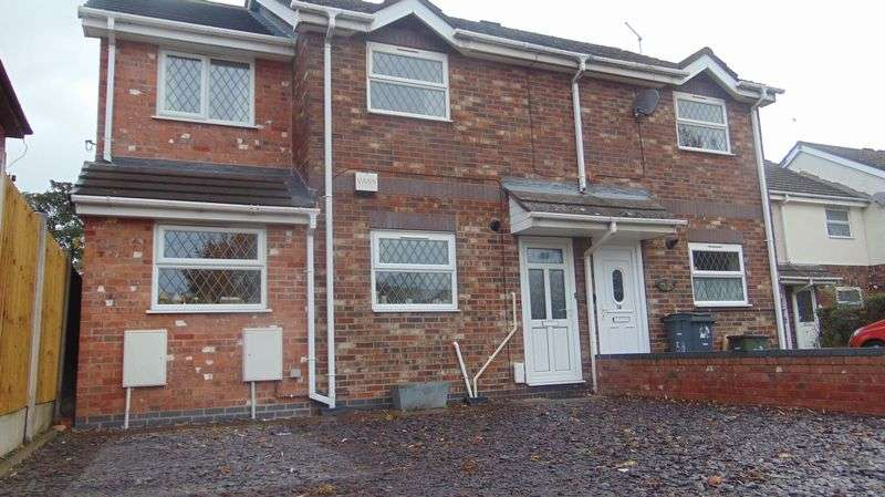 3 Bedrooms Property for sale in Belmont Road, Stoke-On-Trent