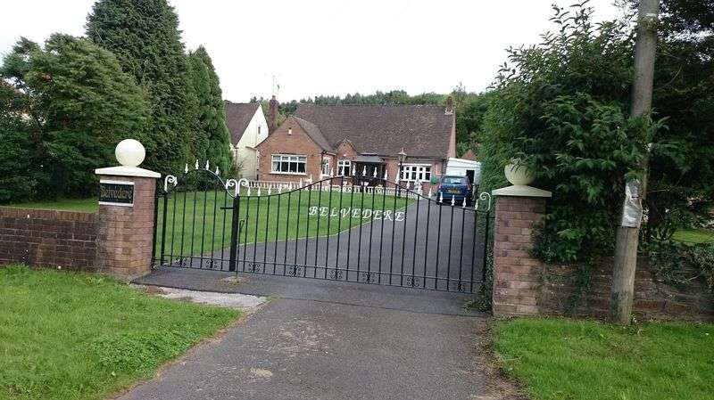 4 Bedrooms Property for sale in Chepstow Road, Newport