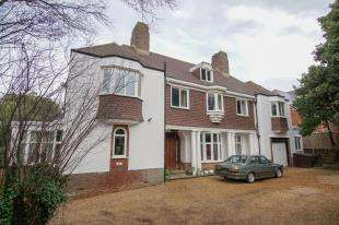6 Bedrooms Detached House for sale in Filsham Road, St. Leonards-On-Sea, East Sussex