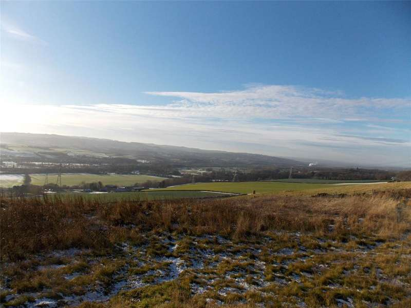 Plot Commercial for sale in Heddon On The Wall
