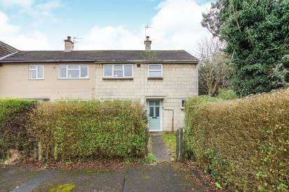 3 Bedrooms Semi Detached House for sale in Milton Close, Yate, Bristol, South Gloucestershire