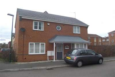 3 Bedrooms House for rent in Stanhope Avenue, Carrington