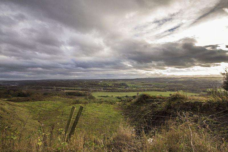 Land Commercial for sale in Station Road, Heddon on the Wall, Newcastle upon Tyne