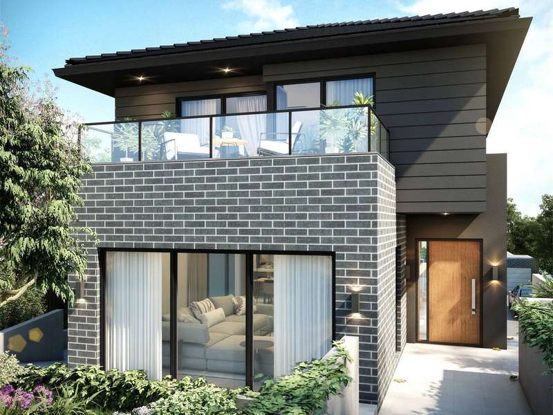 4 Bedrooms Property for sale in St Clems Road, Doncaster East Melbourne VIC