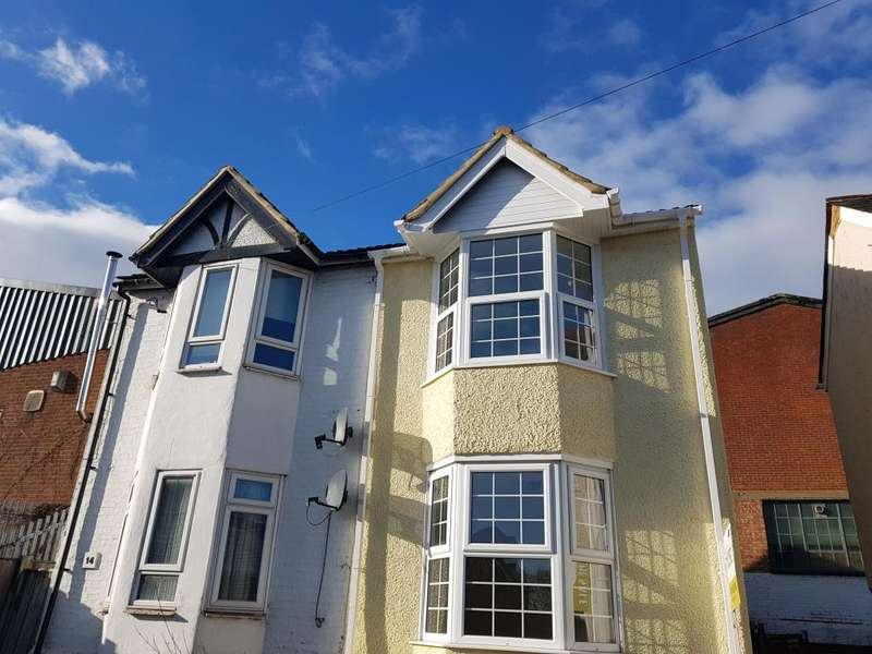 5 Bedrooms House for sale in High Wycombe, Buckinghamshire, HP12