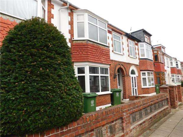 4 Bedrooms House for sale in Cedar Grove, Portsmouth