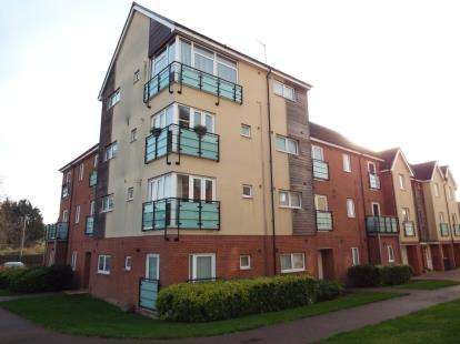 House for sale in Leyland Road, Dunstable, Bedfordshire, England